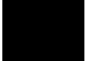 renzis